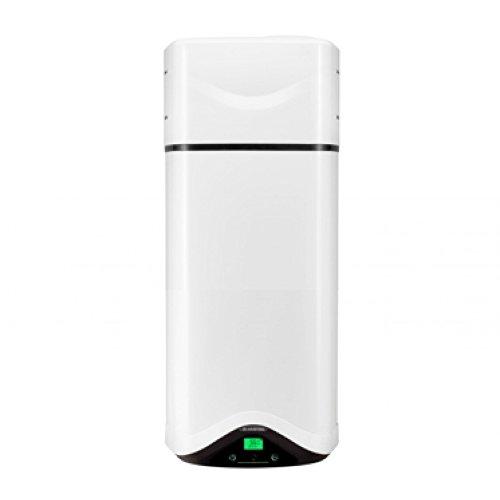 Ariston nuos evo - Bomba calor agua caliente sanitaria nuos evo-110 vertical clase de eficiencia en: Amazon.es: Bricolaje y herramientas