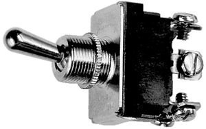 Standard Motor Products DS-208 Wiper Switch