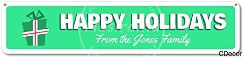 幸せな休日 メタルポスタレトロなポスタ安全標識壁パネル ティンサイン注意看板壁掛けプレート警告サイン絵図ショップ食料品ショッピングモールパーキングバークラブカフェレストラントイレ公共の場ギフト