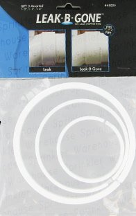 2-in-3-in-and-4-in-assorted-pvc-repair-ring-3-pack