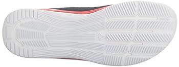 Reebok Men's Crossfit Nano 7.0 Cross-trainer Shoe, Collegiate Navyprimal Redwhiteblack, 10 M Us 2