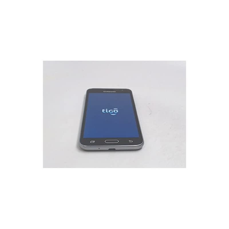 Samsung Galaxy J3 2016 SM-J320M LTE Unlo