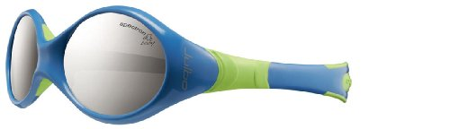 julbo-looping-ii-baby-sunglasses-spectron-4-baby-lens-blue-lime-green-12-24-months