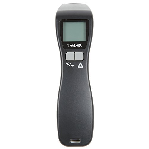 Taylor 9523 Infrared Thermometer; -49 to +750 Degrees Fahrenheit by taylor (Image #1)