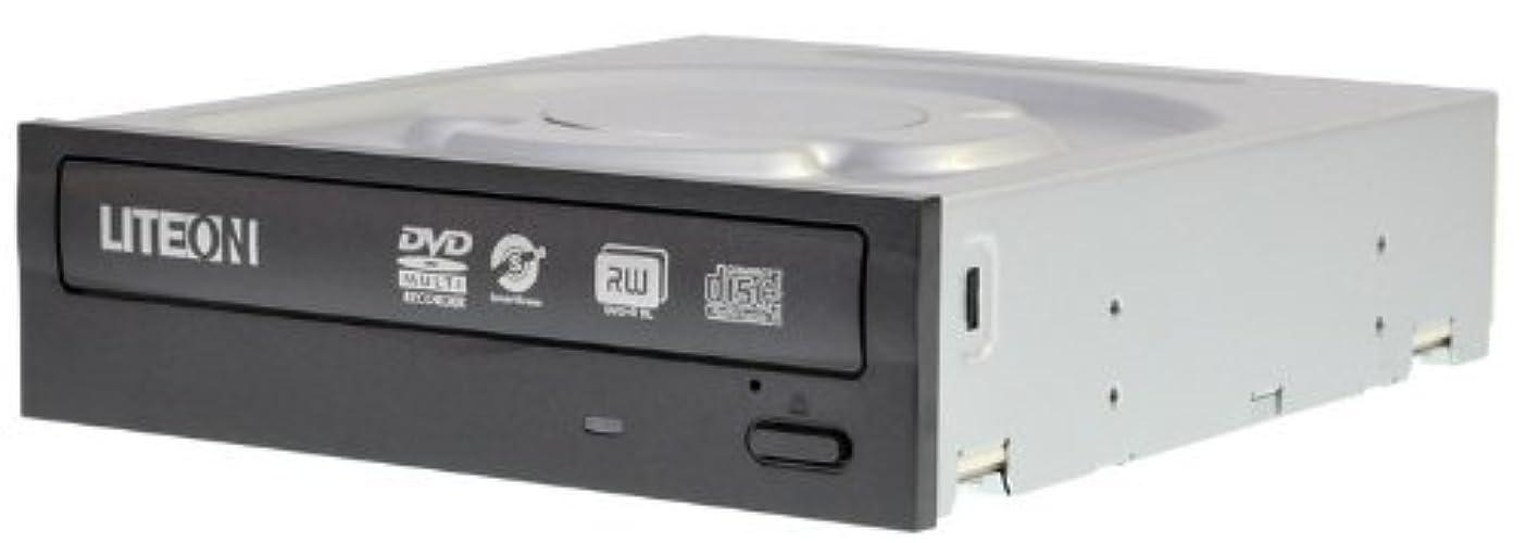 無法者理想的には慣習ASUSTeK CyberLink Power2Go 8、E-Greenソフト付き内蔵DVDマルチドライブDRW-24D3ST/BLK/G/AS//