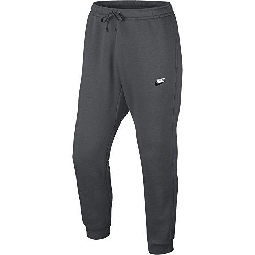 Club Pantalon Jogger Bb Foncé Homme Nike Sportswear blanc Gris yZfqFc7