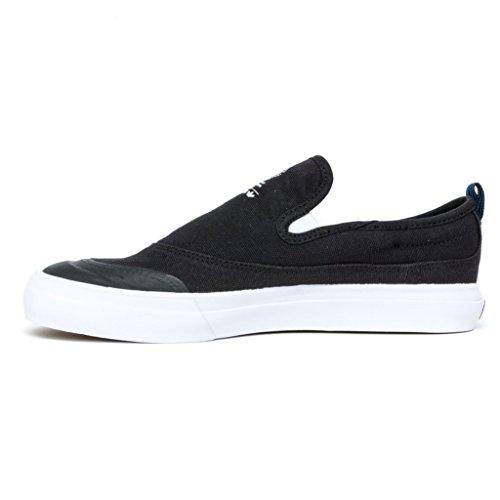 Adidas Matchcourt Shoes vit