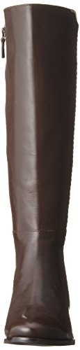 Cole Haan Women's Rockland Riding Boot Chestnut Leather shop online rNYF5j