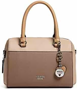 bfee36ed8f Shopping 3 Stars   Up - GUESS - Satchels - Handbags   Wallets ...