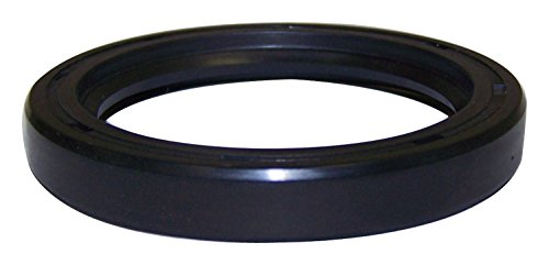 (Crown Automotive 83503108 Rear Adapter Oil Seal)