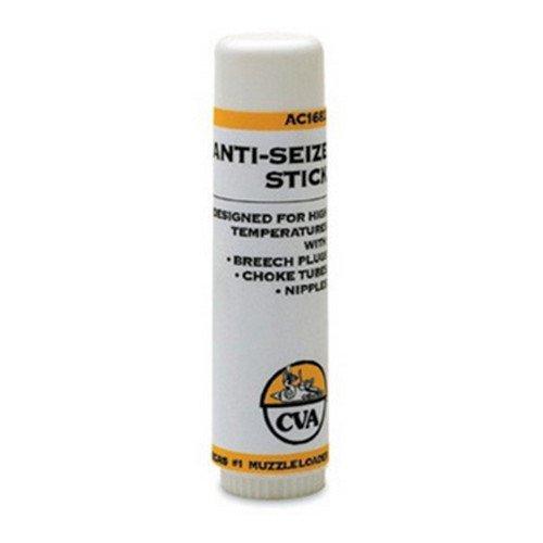 Blackpowder Products Anti-Seize Stick