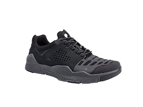 LALO Men's Bloodbird (Blk Ops, 10.5) by LALO