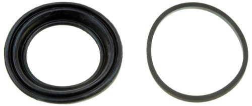 04 Nissan Sentra Brake Caliper - 3