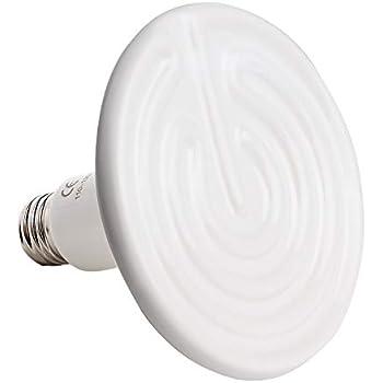 Amazon Com Omaykey 250w Ceramic Heat Lamp Upgraded