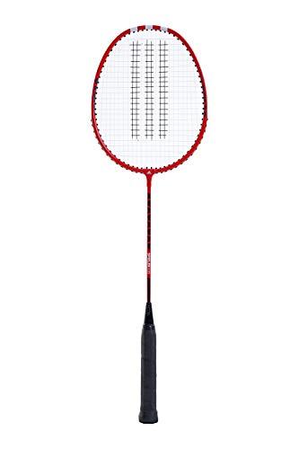 adidas Badminton, Spieler E05 Racket Price & Reviews