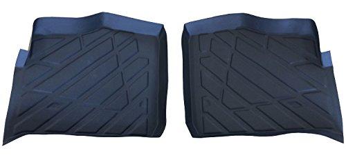 Compare Price To Polaris Ranger Bed Accessories