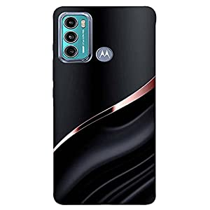 UV Printed Back Cover for Motorola Moto G60, Back Case for Motorola Moto G40 Fusion -889