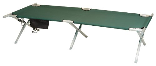 Byer of Maine The Maine Military Cot