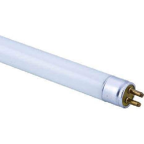50W Licht 230-240V 3400K 750lm EEK:A Muller Licht 10W Leuchtstofflampe T4