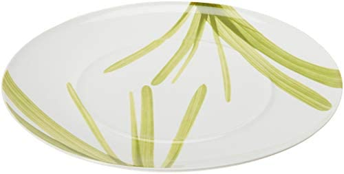 Mikasa Daylight Oval Platter, 15.75-Inch