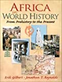 Africa in World History From Prehistory to the Present