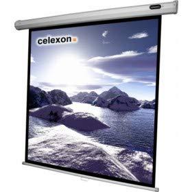 Celexon 111