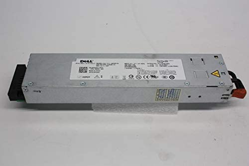 Dell PowerEdge 1950 670W Server Power Supply Unit PSU HY104