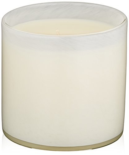 lafco-new-york-house-home-candle-dining-room-celery-thyme