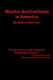 Muslim Brotherhood in America