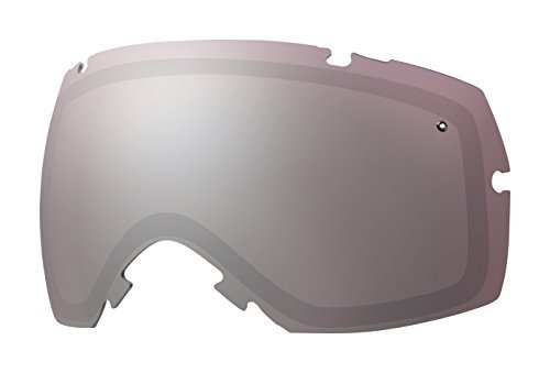 Smith I/OX Replacement Goggle Lens Ignitor 2, One Size by Smith Optics
