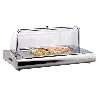 Smart Buffet Ware - 2