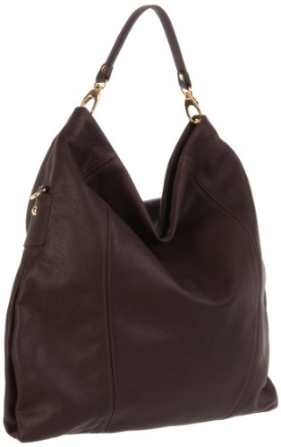 Pietro Alessandro Hobo,Brown,One Size, Bags Central