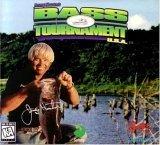 Jimmy Houston's Bass Tournament U.S.A. (Outlet Houston)