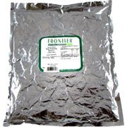 (Frontier Natural Products 1324 Saw Palmetto Berries Cut & Sifted - 1Lb.)