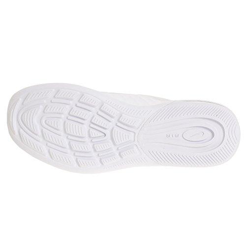 nbsp;– Nike Chaussures Code nbsp;100 aa2146 Max Axis air xYOqwYRH