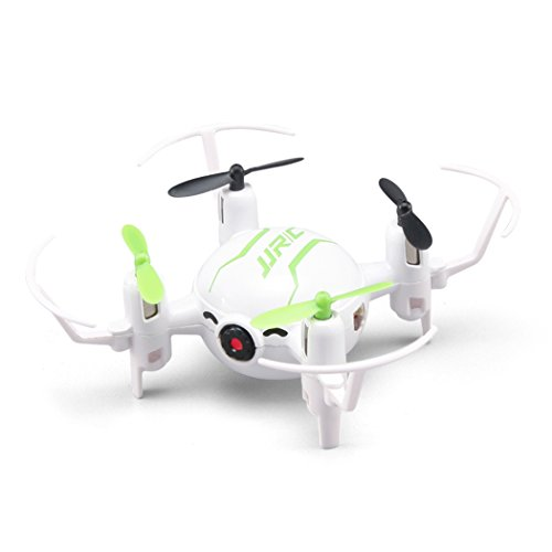 eshion Camera Real-Time Transmission Connection WIFI Four-Axis Aircraft