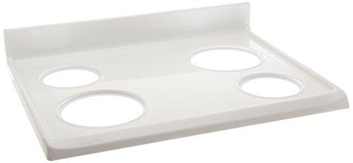 Frigidaire 316202388 Metal Cooktop ()
