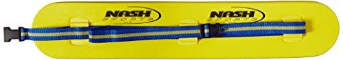 Nash Hydroslide Vinyl Dipped Ski Belt
