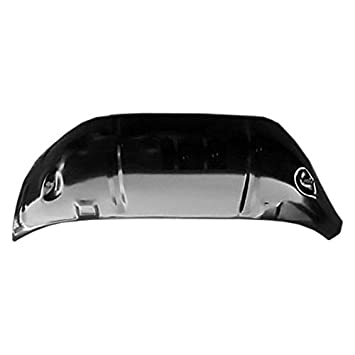 F-250 F-350 F-150 New Replacement CPP Cab Corner for Ford F-100 Ranger OEM Quality