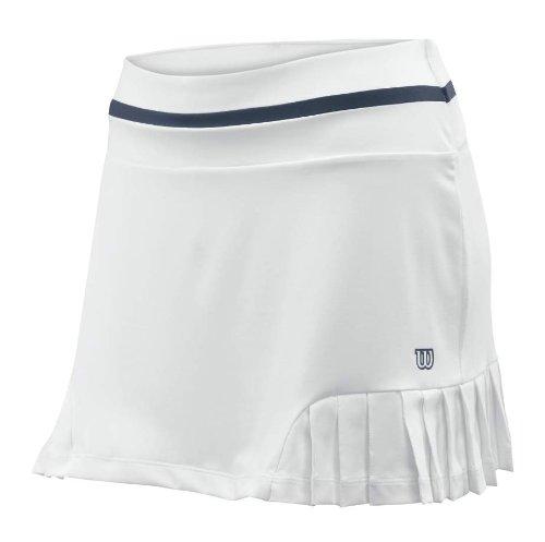 Wilson Sport Röcke W Su Specialist 12.5 Skirt - Falda de Tenis ...