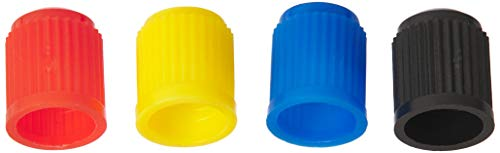 dust covers for rims - 8