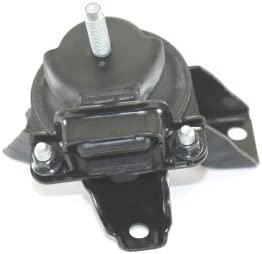 DEA Products A71020 Front Lower Motor Mount