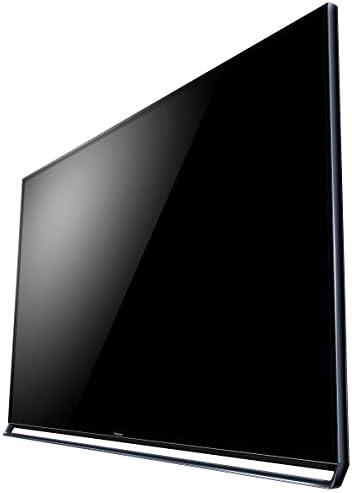 Panasonic TX-58AX800E - TV Led 58 Tx-58Ax800E 4K 3D, Dlna, Wi-Fi Y Smart TV: Amazon.es: Electrónica