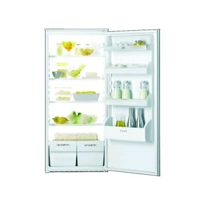 Rex frigo. fi 2590 a + incasso h-p-l 121, 8x54x54: Amazon.it ...