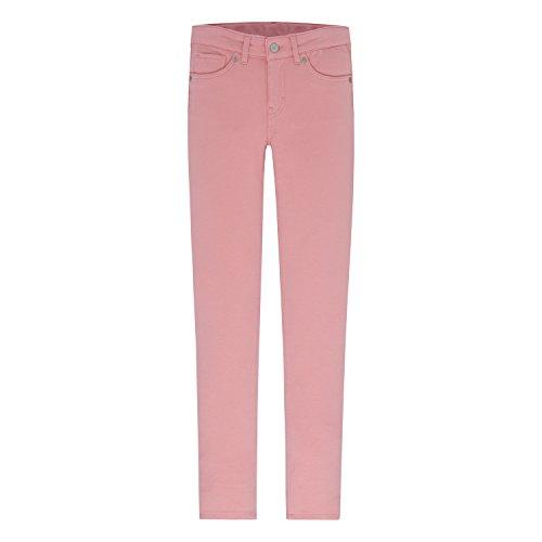 levis-big-girls-710-knit-super-skinny-jean-blush-12