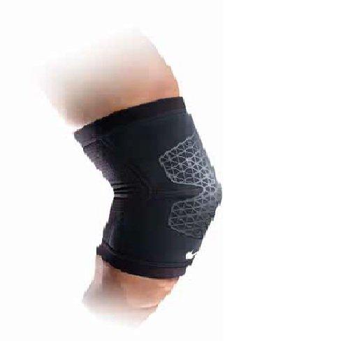 Nike Pro Combat Hyperstrong Elbow Sleeve (Large, (Nike Pro Combat Basketball)