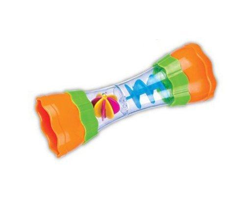 Baby Rainmaker Bad Zeit Spielzeug von erste Treppe