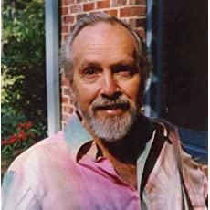 Dick Croy