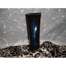 Paris Hilton For Men Hair & Body Wash 3 Fl Oz For Men
