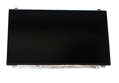 """15.6"""" Repair Display LCD LED Screen Replacement for Acer Aspire E 15 E5-575-33BM 1920x1080 FHD"""